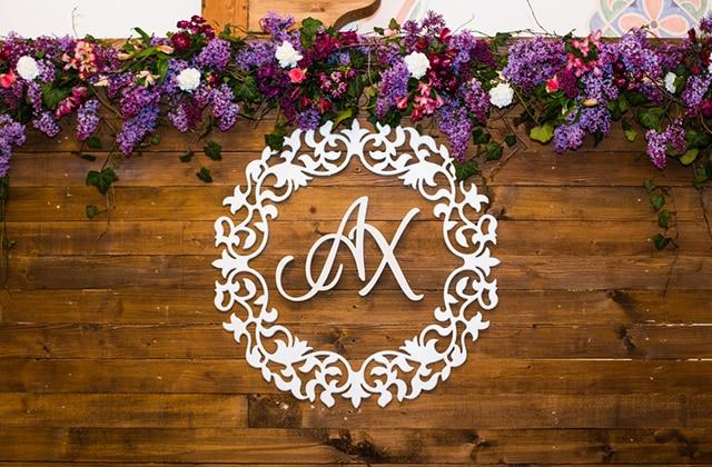 weddinglogo(ウエディングロゴ)