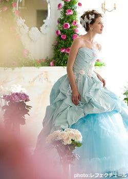 dress_vol6_1.jpg