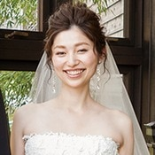 木村 知美さん
