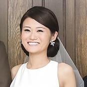 川端 亜沙美さん