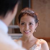 岡野 由梨さん