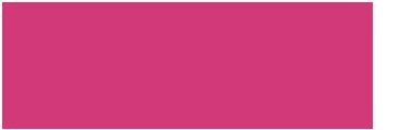 世界的なパティスリー「ピエール・エルメ・パリ」が味覚・感性・歓喜を提供