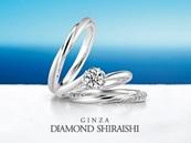 銀座ダイヤモンドシライシ サブ画像
