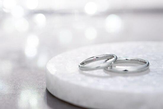 〜ピンクダイヤモンドフェア2019 開催〜 1万円相当のピンクダイヤを無料でセッティング♪