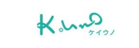 「ケイウノ」池袋店と名古屋駅前店がオープン! ふたりの想いをこだわりのリングに込めて