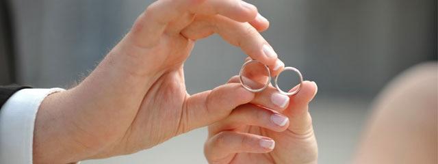 d63c6bd542cd 結婚指輪の人気ブランド・相場・選び方のポイントがわかる! リアルな ...