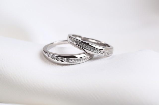 rings-3813522_1920.jpg