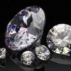 マリッジリングの宝石はどんな風に選ぶ?