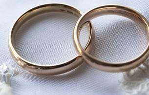 婚約指輪、ライフスタイル別使い方