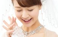婚約指輪、どこで買う? 何が決め手?