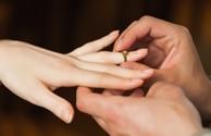 今、人気の婚約指輪デザイン
