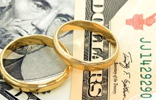 結婚指輪、買う時どうやって決めた?