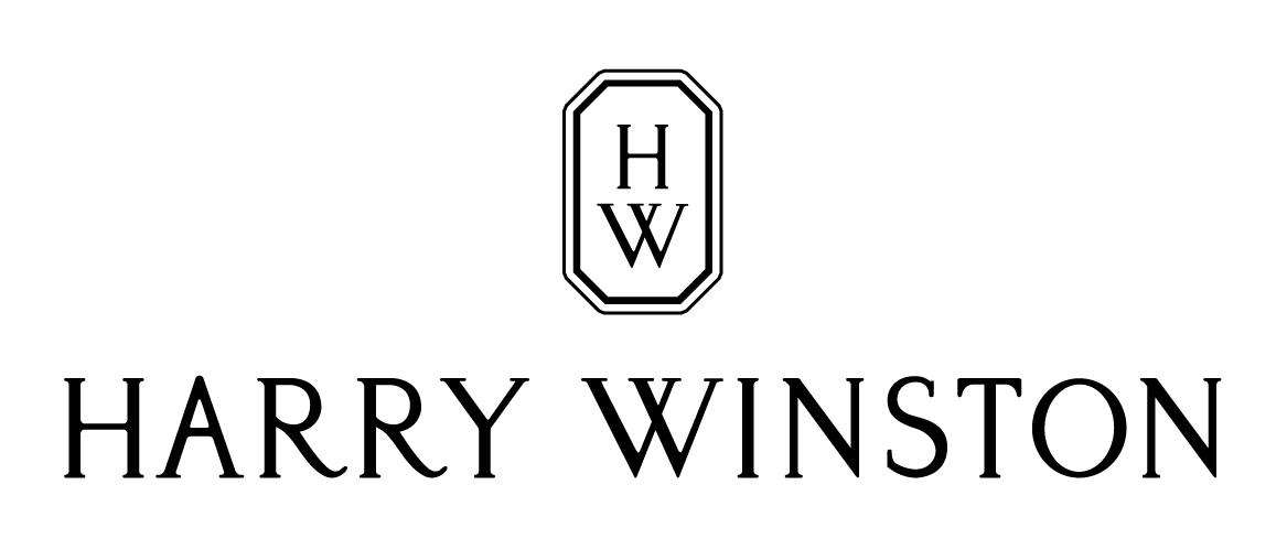 HARRY WINSTON(ハリー・ウィンストン)のロゴ
