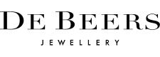 DE BEERS(デビアス)のロゴ