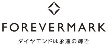 FOREVERMARK(フォーエバーマーク)のロゴ