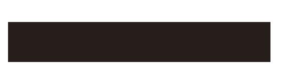 TASAKI(タサキ)のロゴ