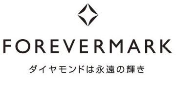logo-forevermark
