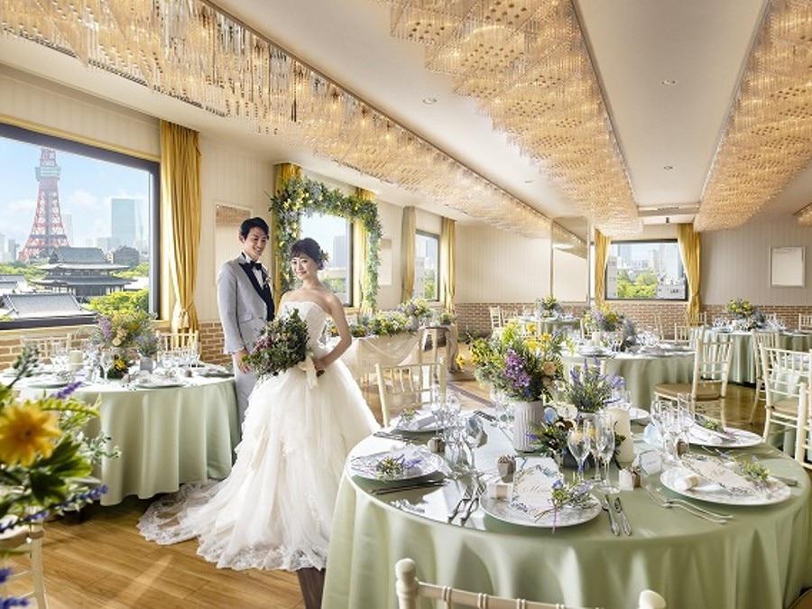 結婚 式 メルパルク