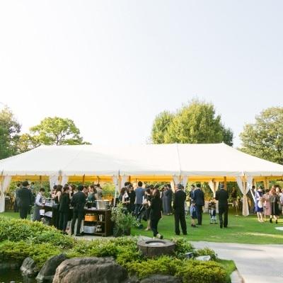 ザ・ガーデンオリエンタル・大阪 ●Plan・Do・Seeグループ