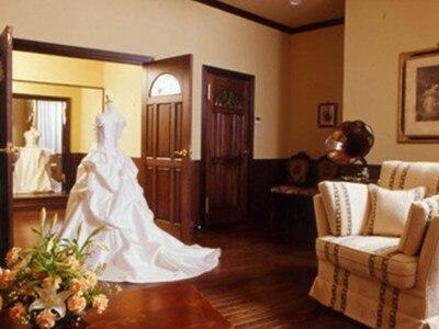 966be8d101d5d ウエディングドレス・和装・その他 ウエディングドレスのフォト (写真4 ...