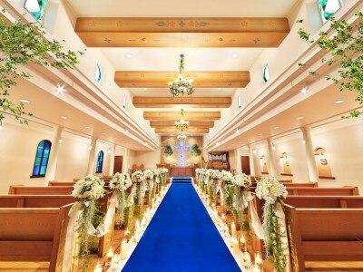 新横浜国際ホテル ウエディング マナーハウス