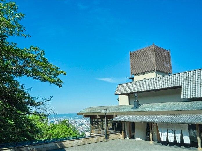 ANDO HOTEL NARA