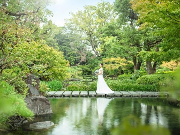 太閤園 ●Fujita Kanko Group