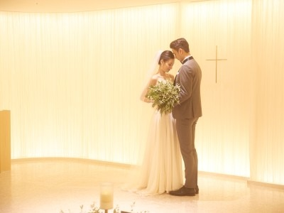 HAKUオンライン結婚式