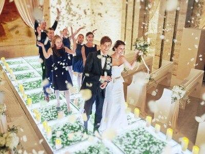 bc4904420c964 小山のおすすめ結婚式場一覧
