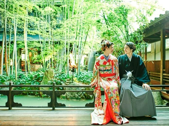 THE KAWABUN NAGOYA(ザ・カワブン・ナゴヤ) ●Plan・Do・Seeグループ