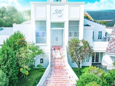 マリコレ ウェディングリゾート(MC Wedding Resort)