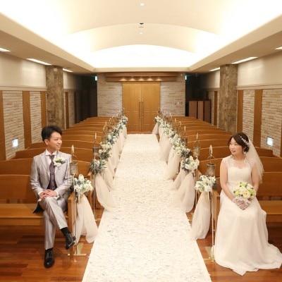 式 神戸 結婚 小さな