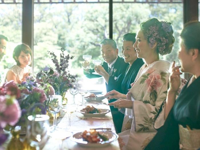 athome.banquet.jpg