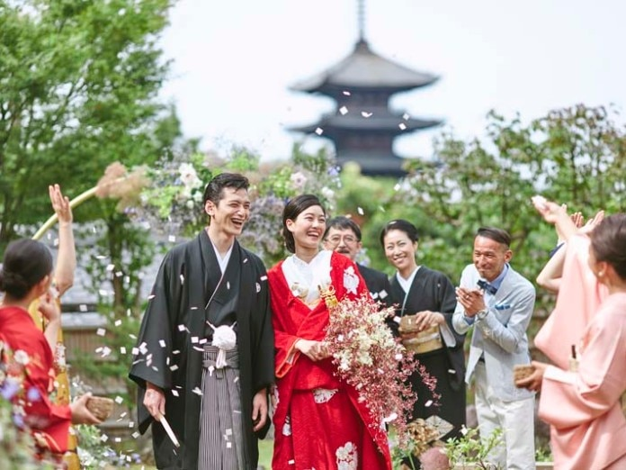 THE SODOH HIGASHIYAMA KYOTO(ザ ソウドウ ヒガシヤマ キョウト)●Plan・Do・Seeグループ