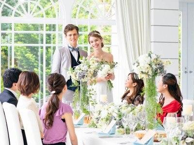 71a69a593c7ff  茨城県 人気の結婚式場ランキング(2019年5月版)