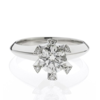 FINAL CLASSIC ENGAGEMENT RING02