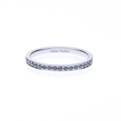 CUTLESS ETERNAL MARRIAGE RING02