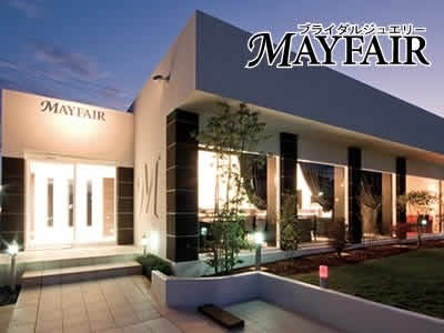 MAYFAIR_brand
