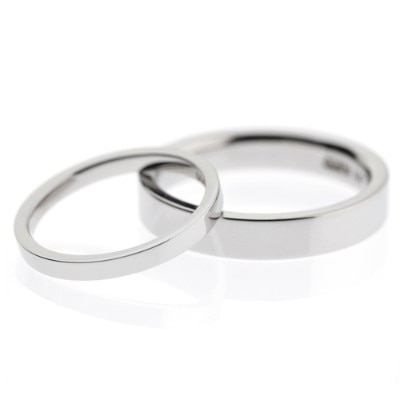 CUTLESS MARRIAGE RING05