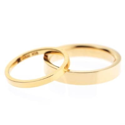 CUTLESS MARRIAGE RING004