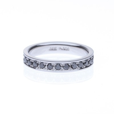 CUTLESS ETERNAL MARRIAGE RING03