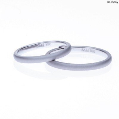 Snow White MARRIAGE RING02