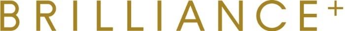 ブリリアンスロゴ