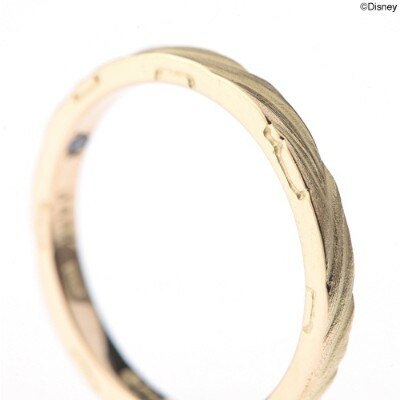 The Tangled MARRIAGE RING03